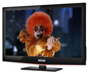 """Телевизор LED 22"""" (55 см) Mystery MTV-2213LW"""