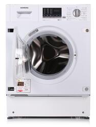 Встраиваемая стиральная машина Siemens WK14D540OE
