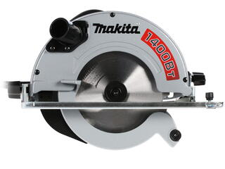 Пила дисковая Makita 5705R