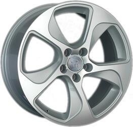 Автомобильный диск литой Replay VV150 7x16 5/112 ET 50 DIA 57,1 SF