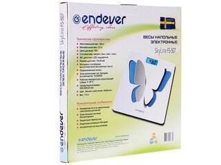 Весы Endever FS-507