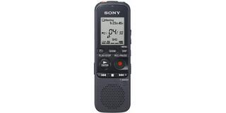 Диктофон Sony 2 Гб