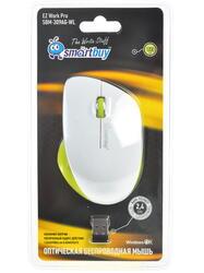 Мышь беспроводная Smartbuy 309AG