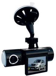 Видеорегистратор iBang Magic Vision VR-290