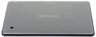 "10.1"" Планшет DNS AirTab M100 16 Гб  серый"