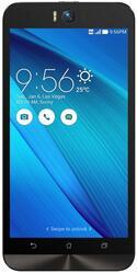 """5.5"""" Смартфон ASUS ZenFone Selfie ZD551KL 16 ГБ голубой"""