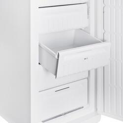 Морозильный шкаф Indesit SFR 167