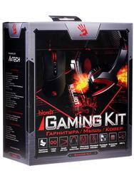 Набор игровой A4Tech Bloody V3G5PB72