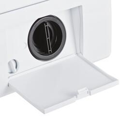 Стиральная машина Daewoo Electronics DWD-G1281