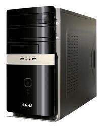 ПК IRU Corp 535 948885