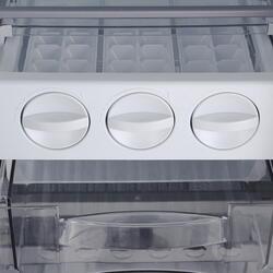 Холодильник LG GC-B207GLQV