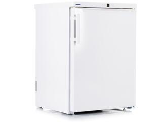 Морозильный шкаф Liebherr GP 1476