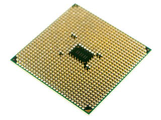 Процессор AMD Athlon 860K