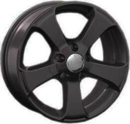 Автомобильный диск Литой Replay VV48 6,5x16 5/112 ET 33 DIA 57,1 MB