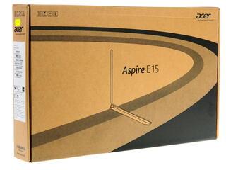 """15.6"""" Ноутбук Acer Aspire ES1-511-C7BZ"""
