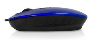 Мышь проводная CBR CM-150