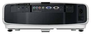 Проектор EPSON EH-TW8100