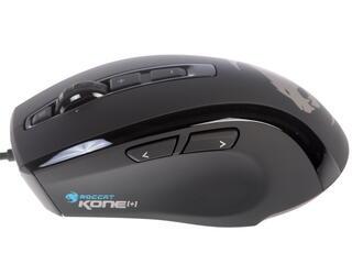 Мышь проводная ROCCAT Kone+