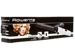 Электрощипцы Rowenta CF 2113