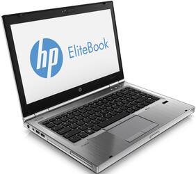 "14"" Ноутбук HP Elitebook 8470p"