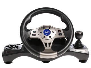Руль SVEN Driver