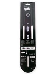Пильная цепь Bosch F016800260