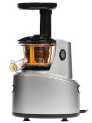 Соковыжималка Kitfort KT-1101 серебристый