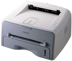 Принтер лазерный Samsung ML-1710