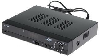 Приставка для цифрового ТВ DNS DB-2206