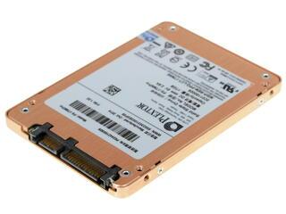 1024 Гб  SSD-накопитель Plextor M6 Pro [PX-1TM6Pro]
