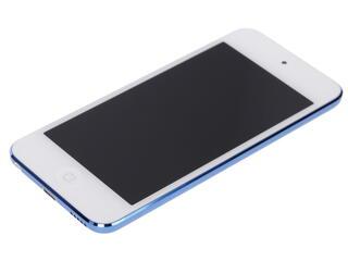 Мультимедиа плеер Apple iPod touch 6th Gen синий
