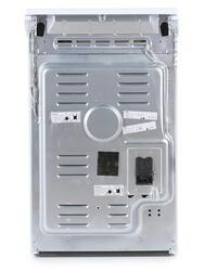 Электрическая плита BEKO CSS 48100 GW белый