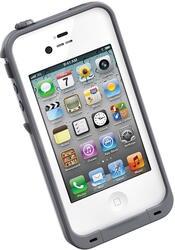 Крышка-подводный бокс  LifeProof для смартфона Apple iPhone 4/4S