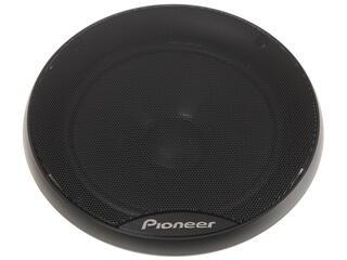 Компонентная АС Pioneer TS-G173CI