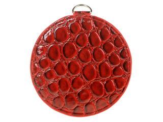 Чехол для наушников Cason IT915003 красный