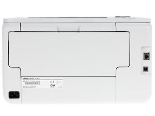 Принтер лазерный Brother HL-3170CDW