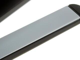 Выпрямитель для волос Vitek VT-2311