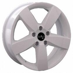 Автомобильный диск Литой LegeArtis HND11 7x17 5/114,3 ET 41 DIA 67,1 White