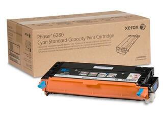 Картридж лазерный Xerox 106R01400
