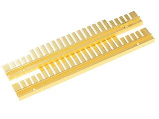 Оперативная память AData XPG V3 [AX3U2133W8G10-DBV-RG] 16 ГБ