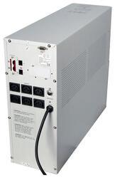 ИБП Powercom SXL-1500A LCD