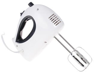 Миксер Vitek VT-1403 белый