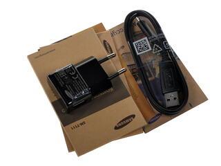 """7"""" Планшет Samsung GALAXY Tab 3 7.0 Lite 8 Гб 3G белый"""