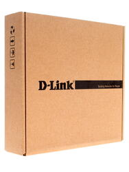 Набор кабелей D-Link DKVM-CB5 для DKVM