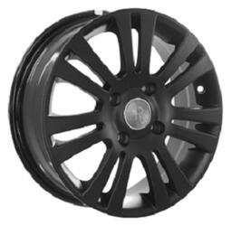 Автомобильный диск литой Replay GN13 6x15 4/114,3 ET 44 DIA 56,6 MB