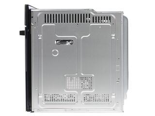 Электрический духовой шкаф Samsung BTS14D4T
