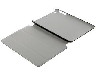 Чехол-книжка для планшета Apple iPad Mini Retina, Apple iPad Mini 3 черный