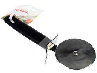 Нож для пиццы Tefal Gourmet K0050312