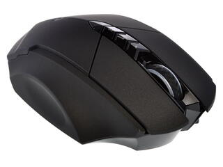 Мышь проводная, беспроводная A4Tech Bloody R7 V-Track Gaming