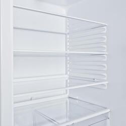 Холодильник с морозильником ATLANT ХМ 4009-022 белый